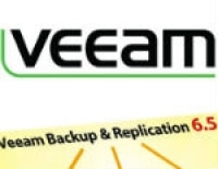 News_Veeam_200x155