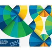 ibm power_200x200