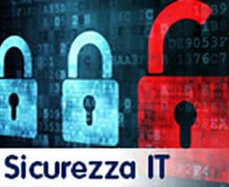 sicurezza-it