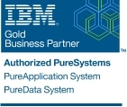 IBM Partner Pure System