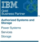 IBM Partner System & Storage