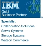 IBM Partner Specialist