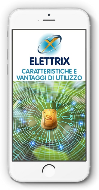 04_Vantaggi_elettrix_iphone