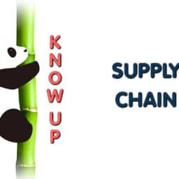 Corso Supply Chain