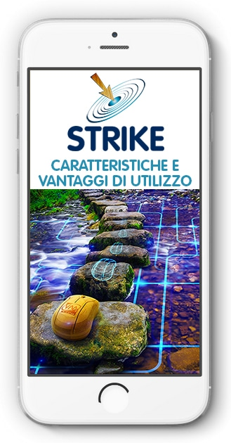 04_Vantaggi_strike_iphone