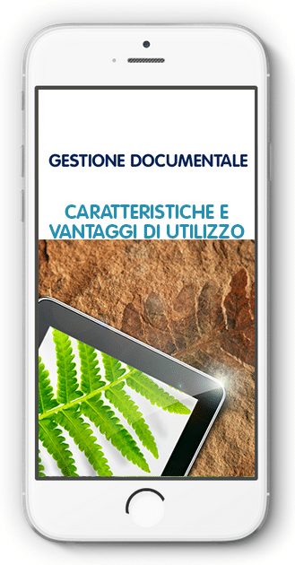 Gestione_documentale_iphone