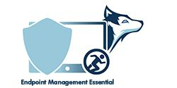 Endpoint Management Essential