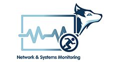 Network & Systems Monitoring
