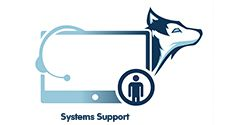 Systems Support