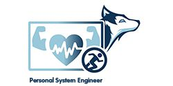 Personal System Engineer