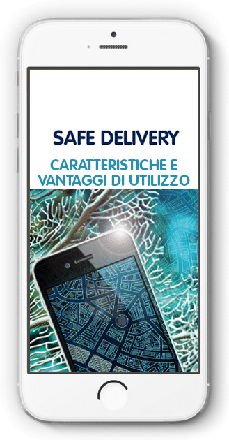 Vantaggi_safedelivery_iphone1