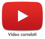 Youtube_icon_small