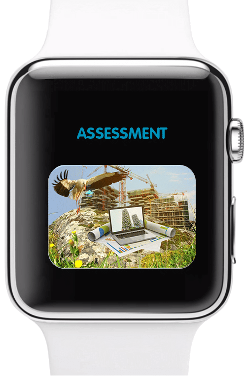 iWatch_Assessment