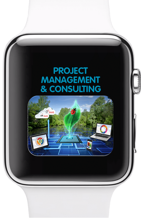 iWatch_PMC
