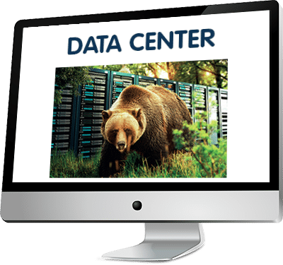 monitorVanataggi_DataCenter