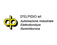 cl38delpidio
