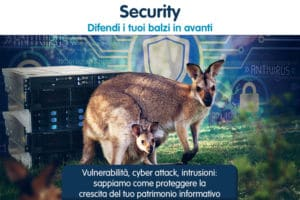Quadro Security