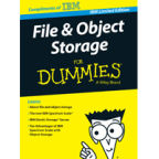 File&Object Storage