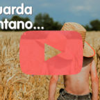 Guarda Lontano Video Web Order