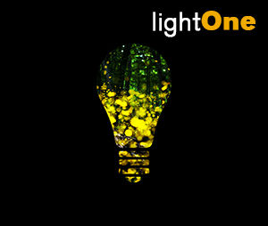 light One