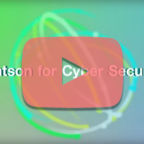 Video Watson Cyber Security