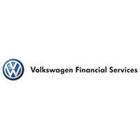 Logo VOLKSWAGEN FINANCIAL SERVICES GmbH