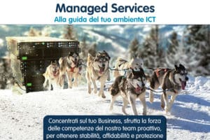 Quadro_Managed Services