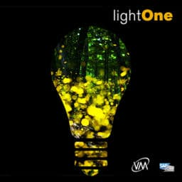 lightOne ERP Materiale Elettrico