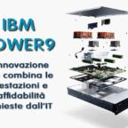 IBM POWER9