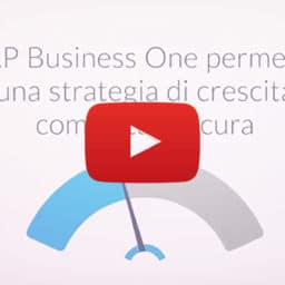 sap_business_one_video_evidenza