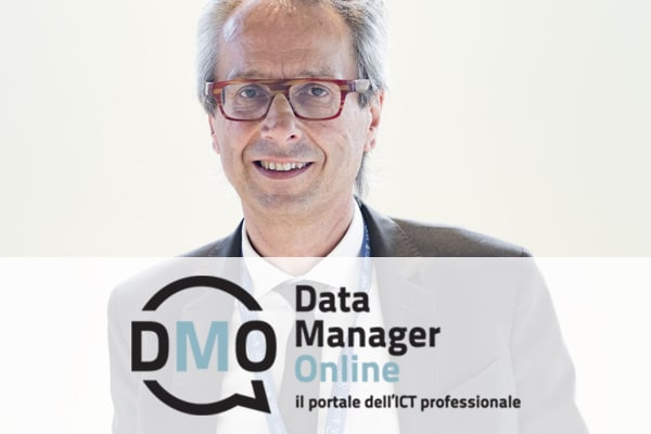 Contributo Ceroni su Data Manager