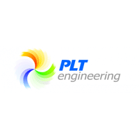 PLT_engineering_200x200