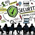 Nuove Figure ICT Security