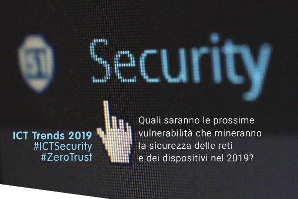 Email Security ICT