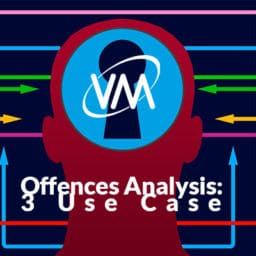 Offences Analysis