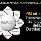 SAP business ONE PIM ETIM