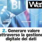 Watt data Management