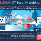 20200527 - Visual Webinar Strong Authentication