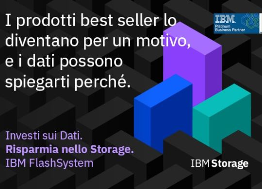 2010 Evidenza_IBM_Marketplace