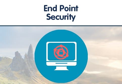 End Point Security