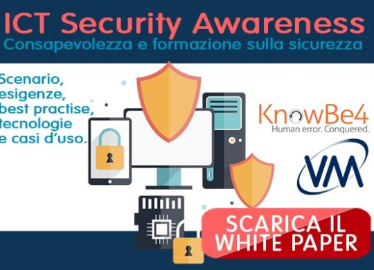 2102 Evidenza white paper Security Awareness